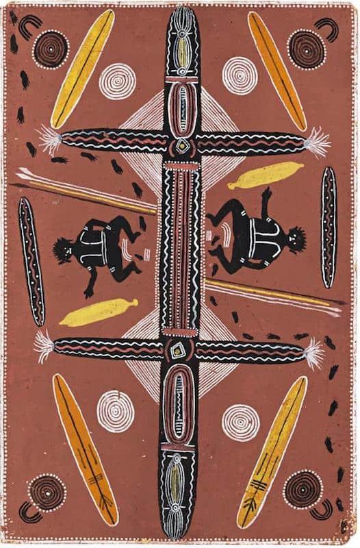 Kaapa Tjambitjimba 6