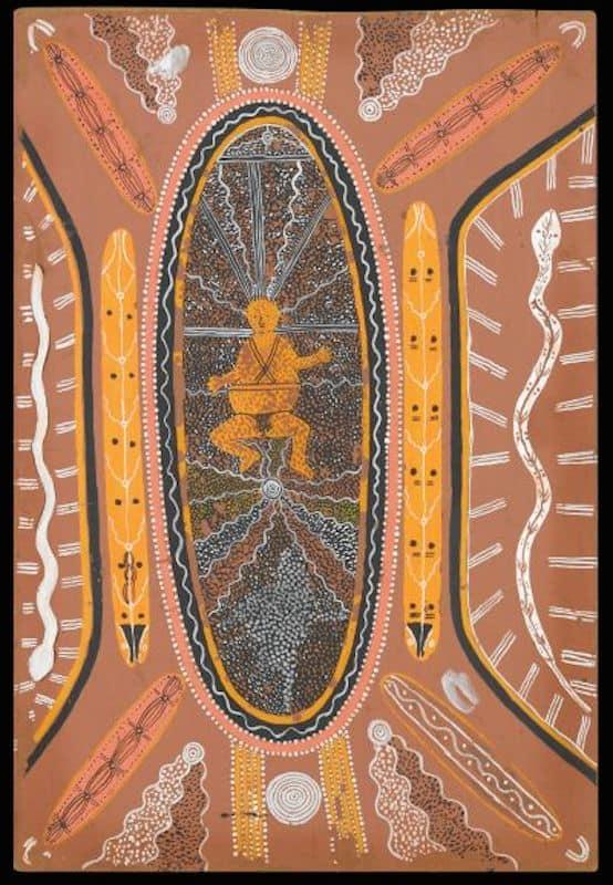 Karpa Mbitjana Tjambitjimba 5