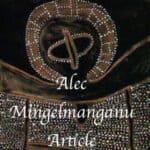 Alec Mingelmanganu