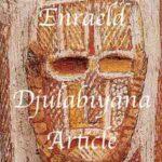 Enraeld Djulabiyanna
