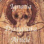 Ignatia Djanghara
