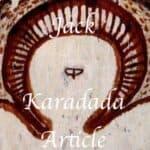 Jack Karadada