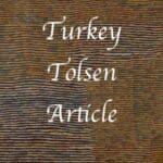 Turkey-Tolson-Tjupurrula