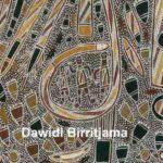 Dawidi Birritjama