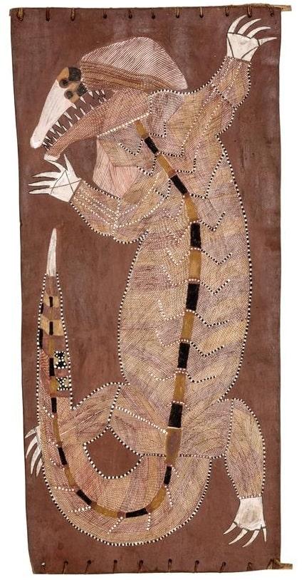 Peter maralwanga