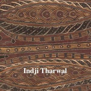 Indji Tharwal
