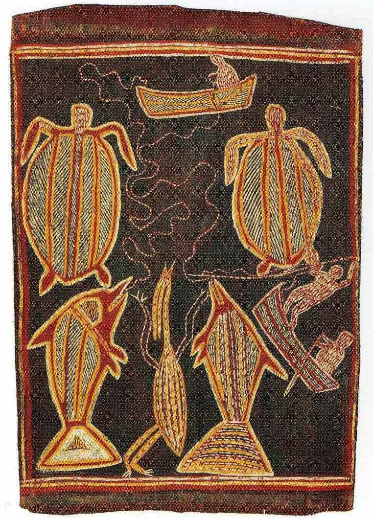 Nandabitta Maminyamandja 9