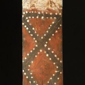 Kimberley Dance Board